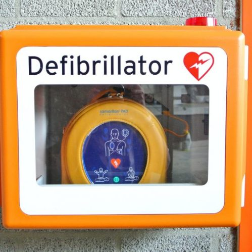 defibrillator-809448_1920-560x560